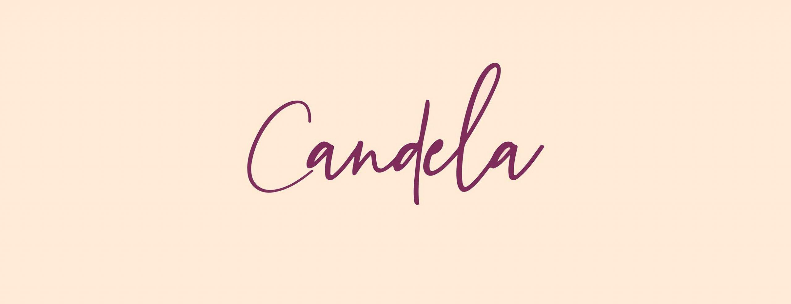 Candela