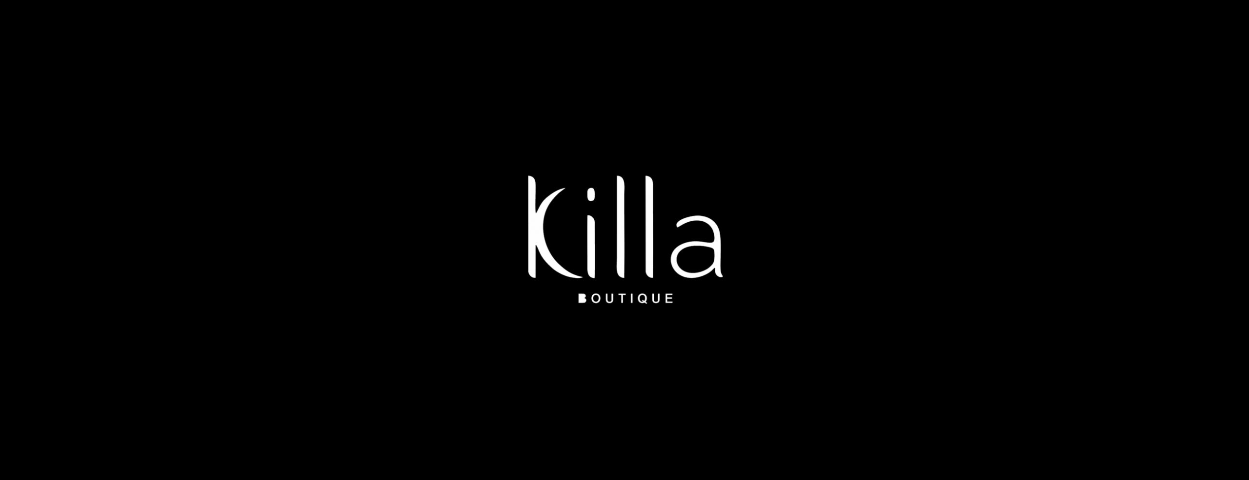 Killa Boutique