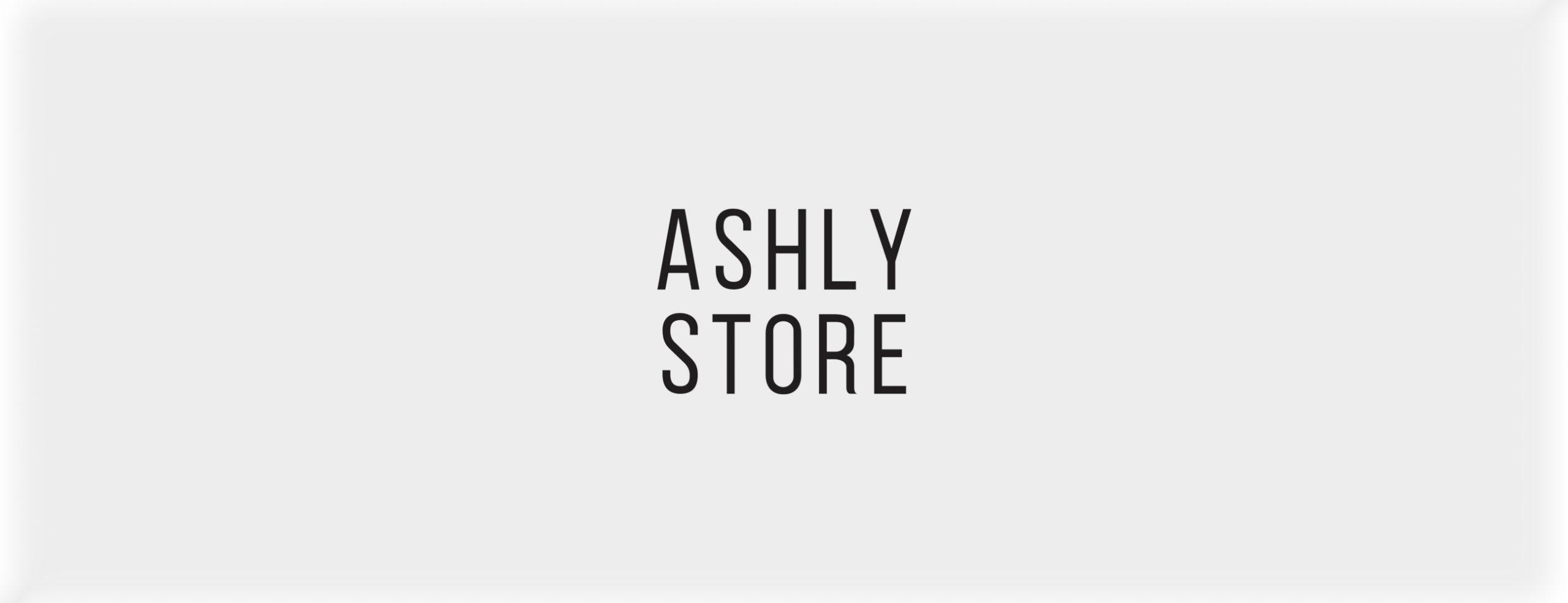 Ashly Store