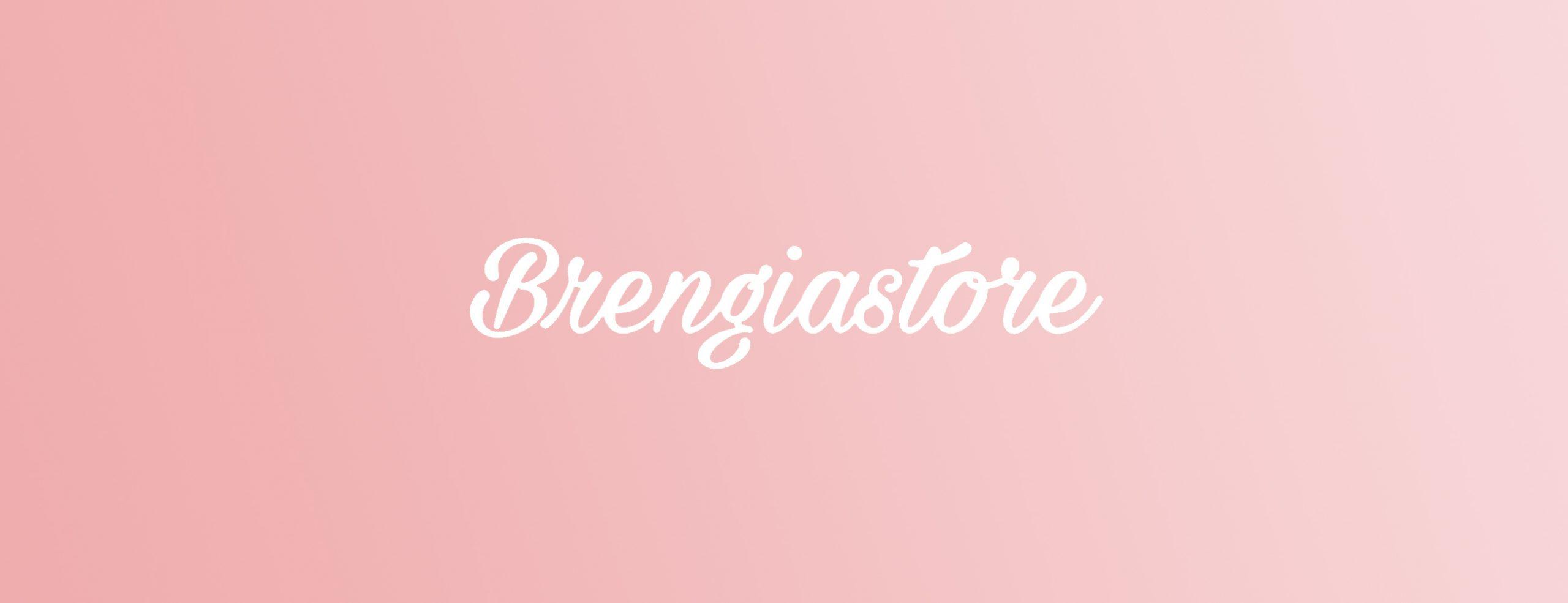 Brengia Store