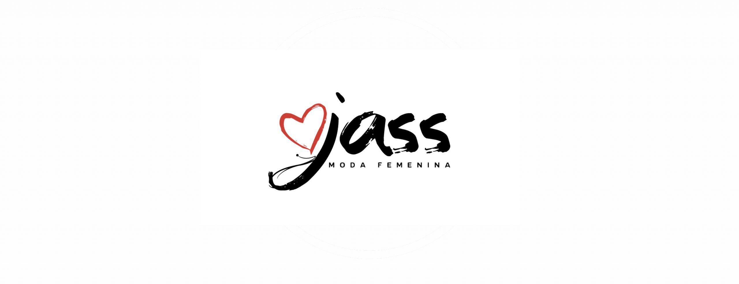 Jass Moda