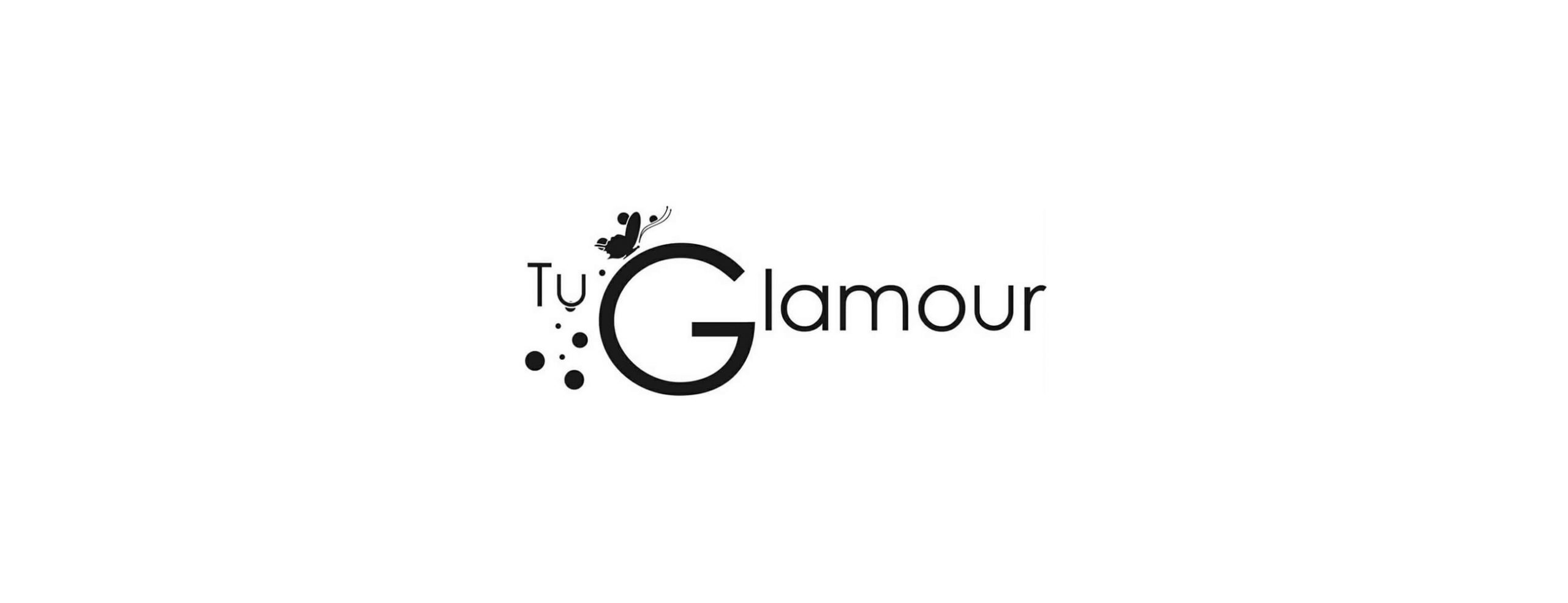 Tu Glamour