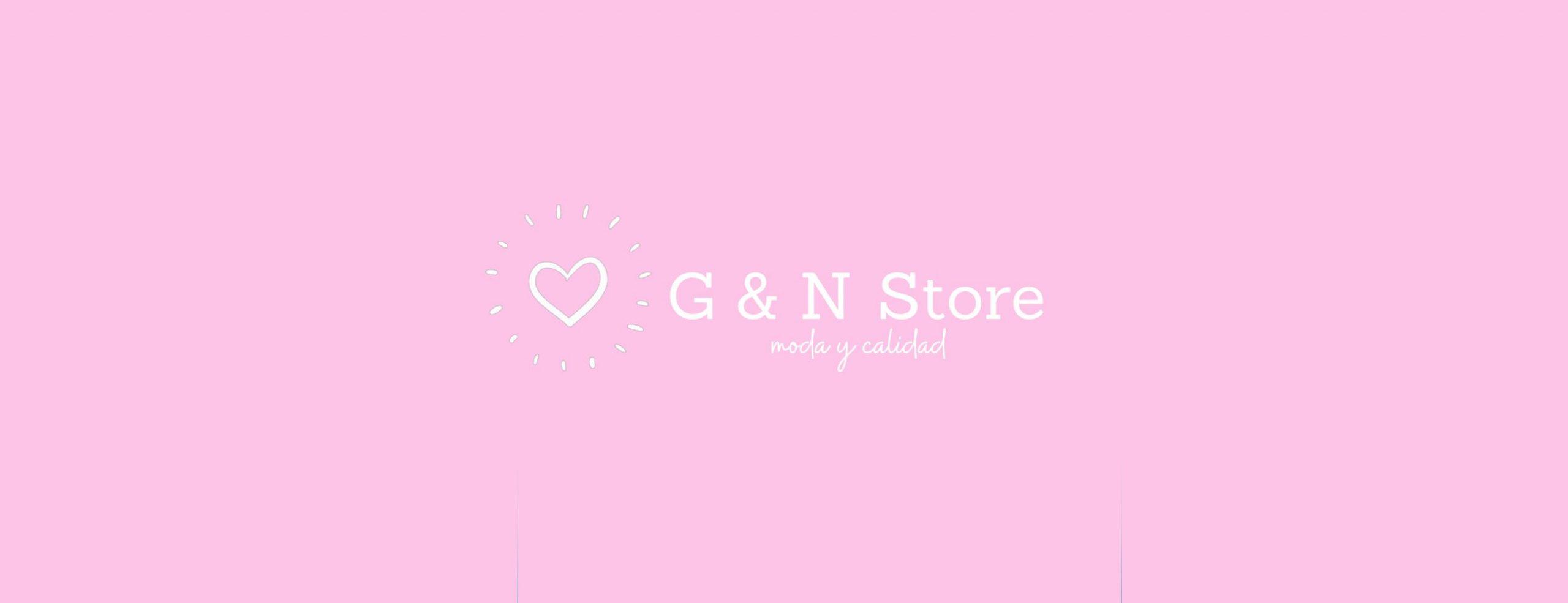 G&N Store